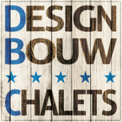 Design Bouw Chalets