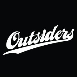 Outsiders Motorcyles