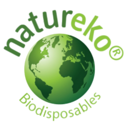 NaturEko | MadNes Festival 6-7-8 juli 2018